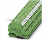 菲尼克斯现货安全继电器端子DEK-OV-5DC/24DC/3全网特价出售