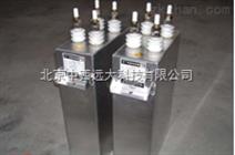 电热电容器 型号:JD56-RFM8 1.7-1500-0.25S