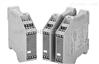 优势销售欧洲原装进口wago模块51505157
