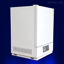 高温老化箱 恒定恒温热老化测试箱