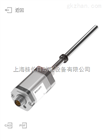 BTL06YP (BTL7-E100-M0150-B-S32)巴鲁夫全新原装管控位移传感器