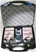 百灵达-泳池水质检测仪(英文版) 型号:BH011-Pooltest6