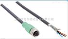 連接電纜(插座-散線)訂貨號: 6036159德國«SICK施克»特價首推