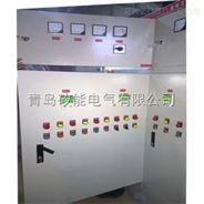 专做恒压供水水泵控制柜