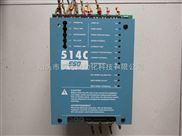 514C-06 派克欧陆直流调速器 厂家直销 514C/06