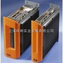 B+R模块8BXF002.0000-00-上海祥树给您放心的贝佳来产品