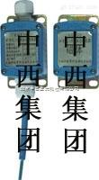 风门传感器 型号:TD05-KGE22
