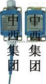 風門傳感器 型號:TD05-KGE22