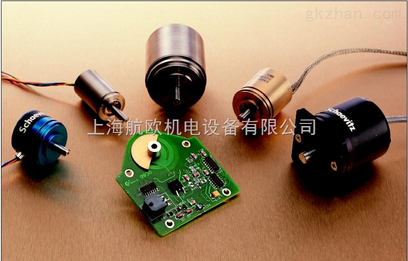 MBS电流互感器ASK 31.4