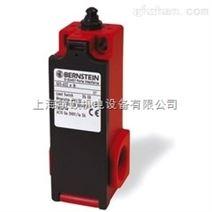 上海航欧专业销售KEWTECH回路电阻测试仪