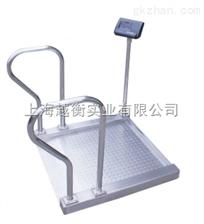 医用轮椅秤哪家好 电子轮椅秤多少钱