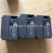 三菱变频器A240维修价格