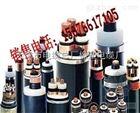 YJV高压交联电缆YJV-6/10KV 3*50铜芯电缆