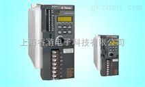 东元变频器7200MA系列维修价格