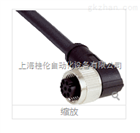 SICK施克傳感器電纜現貨特價DOL-1208-W05MC全網zui低價出售