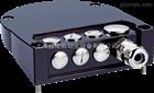 SX0B-A0000J訂貨號2032856施克插頭電纜低價銷售