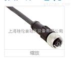 SICK施克传感器电缆现货特价DOL-1205-G15M全网zui低价出售