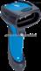 IDM160-300S RS-232 Power Kit现货施克SICK手持式扫描仪