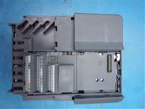 西门子变频器MM440系列维修价格