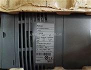 施耐德变频器ATV28系列维修价格