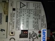 伦茨变频器E82EV系列维修价格