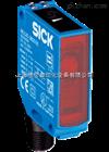 施克SICK传感器类型:WL12G-3B2531订货号: 1041456