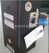 ABB 直流调速器DCS550-S02-0300-05-00-00