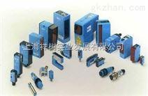 上海祥树小周友情价 SICK光电检测开关 DT20-P244B 1040406
