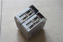 上海三菱伺服驱动器维修MR-J2S-40A