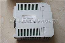 上海三菱MR-J2S-100A伺服驱动器维修