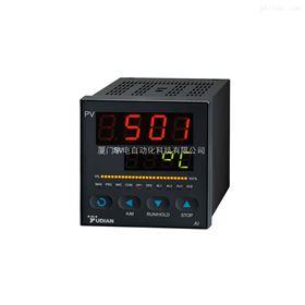 AI-501型宇电测量显示报警仪