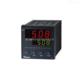 AI-508型宇电经济型温度控制器