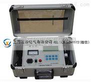 LWT-T电机动平衡测试仪厂家