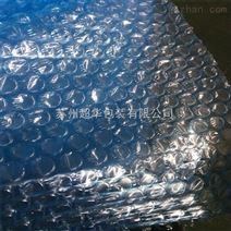 PC板组件用防静电气泡膜包装 厂家全新料生产 质量可靠