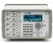 美国BNC频率计数器