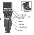 VJ-ADV6.9MM-工业内窥镜