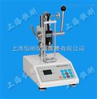 0-500N小型弹簧测力计,弹簧小型测拉压力计