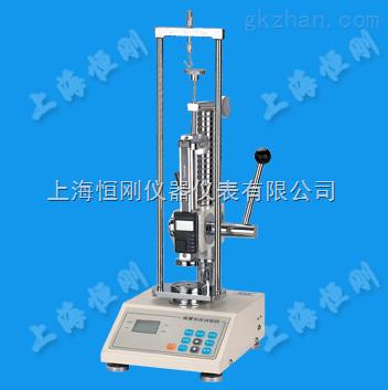 简易弹簧拉伸测量仪1Kn 1.5KN 2.5KN 3KN