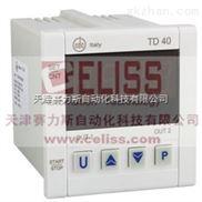 CDC液位控制器