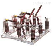 进口EFO低压断路器