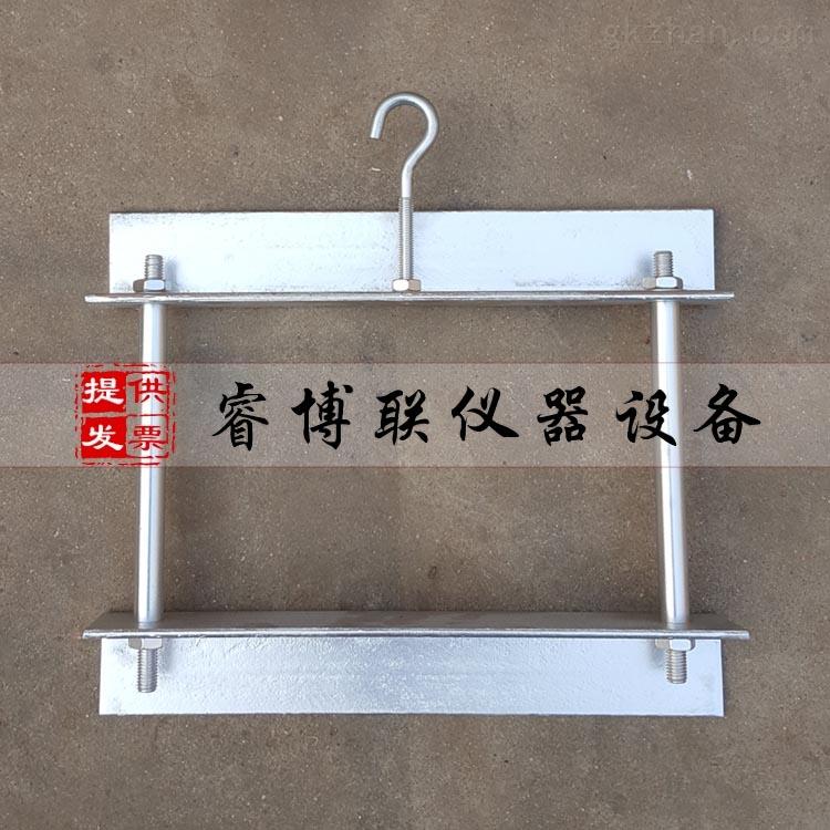 吊架 混凝土砌块和砖吊架