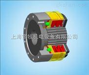 上海宝牧供应BMR滚珠、滚柱式扭力限制器