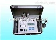 TH9310动平衡仪使用方法