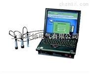 深圳旺徐电气HG-3568双通道现场动平衡仪系统