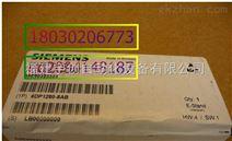 3BSC980004R615性能穩定