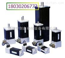 1SBP260175R1001性能稳定