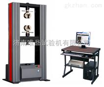 WDW-200微机控制电子式万能试验机