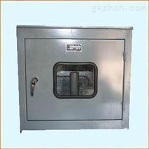 YXW/H系列仪表保护(保温)箱