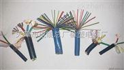 矿用阻燃通讯电缆MHYVR-1*4*7/0.43价格