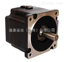 Transmotec(DLA-12-5-A-100-IP65)直流电机
